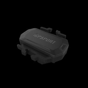 Senzor de cadență iGPSPORT C 612