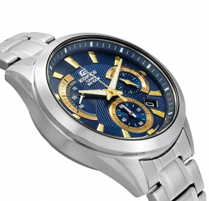 Ceas Casio Edifice EFV-580D-2AVUEF1