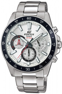 Ceas Casio Edifice EFV-570D-7AVUEF0