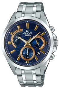 Ceas Casio Edifice EFV-580D-2AVUEF0