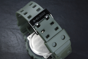 Ceas Casio G-Shock GD-100MS-3ER5