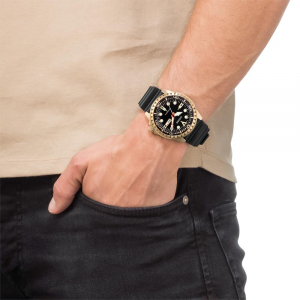 Ceas Citizen Automatic NH8383-17EE [1]
