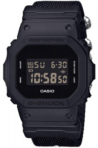 Ceas Casio G-Shock DW-5600BBN-1ER0