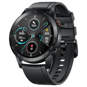 Smartwatch Huawei Honor MagicWatch 25