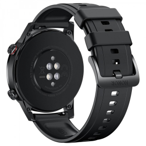 Smartwatch Huawei Honor MagicWatch 22