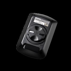 Ciclocomputer GPS iGS 104
