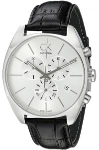 Ceas Calvin Klein Exchange K2F271200