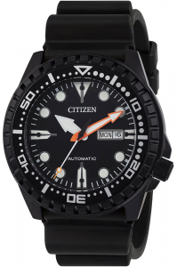 Ceas Citizen Automatic NH8385-11EE0