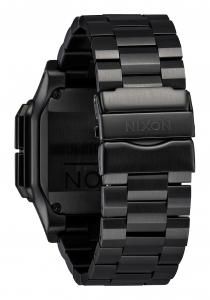 Ceas NIXON REGULUS SS ,  All Black2