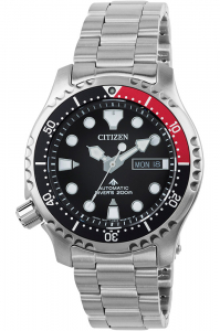 Ceas Citizen Promaster Automatic Divers NY0085-86EE0