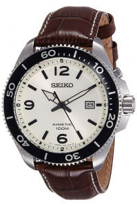 Ceas Seiko Kinetic SKA749P10
