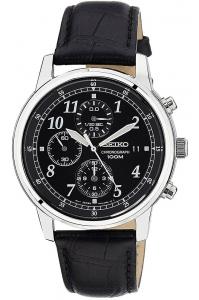 Ceas Seiko SPORTS Cronograph SNDC33P10