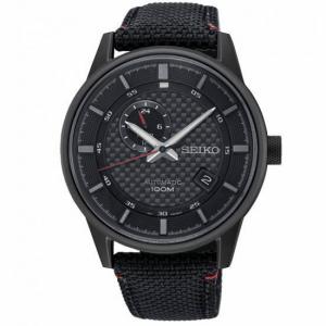 Ceas Seiko Neo Sports Automatic SSA383K10