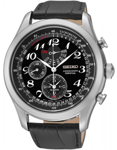 Ceas Seiko Dress Chronograph SPC133P10
