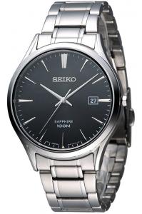Ceas Seiko Classic Sapphire SGEG95P10