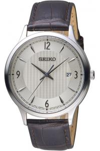 Ceas Seiko Quartz SGEH83P10