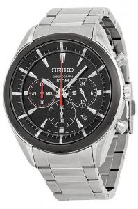 Ceas Seiko Chronograph SSB089P10