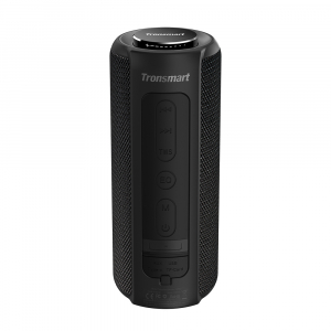 Boxa Bluetooth  Tronsmart Element T6 Plus Portabila0