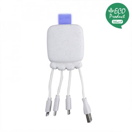 Baterie externă Eco Xoopar [0]