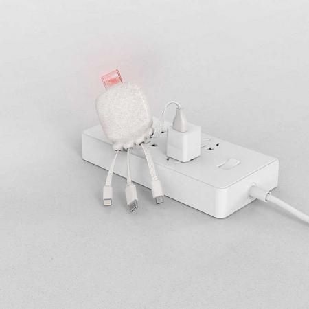 Baterie externă Eco Xoopar [6]