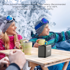 Boxa Bluetooth Tronsmart Element Mega SoundPulse9