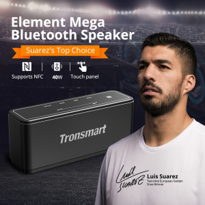 Boxa Bluetooth Tronsmart Element Mega SoundPulse2