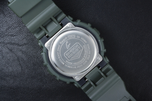 Ceas Casio G-Shock GD-100MS-3ER4