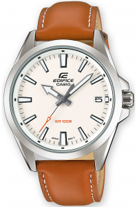 Ceas Barbatesc Casio Edifice EFV-100L-7AVUEF0