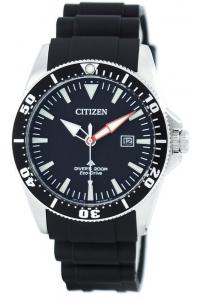 Ceas Barbatesc Citizen Promaster Eco-Drive BN0100-42E0