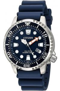 Ceas Barbatesc Citizen Promaster Eco-Drive BN0151-17L8