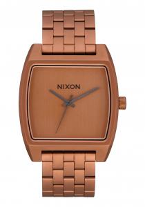 Ceas Barbatesc NIXON Time Tracker A1245-31650