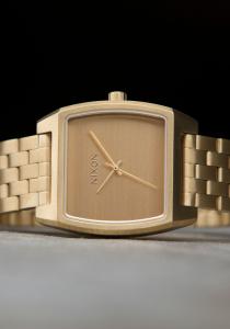 Ceas Barbatesc NIXON Time Tracker A1245-5024