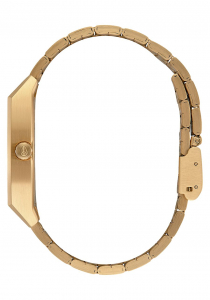 Ceas Barbatesc NIXON Time Tracker A1245-5021