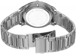 Ceas Barbati Citizen 3 Hands BI5000-52L1
