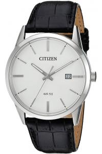 Ceas Barbati Citizen 3 Hands BI5000-01A [0]