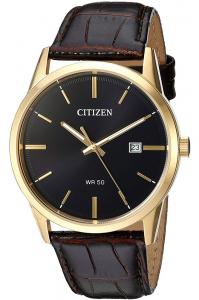 Ceas Barbati Citizen 3 Hands BI5002-06E0