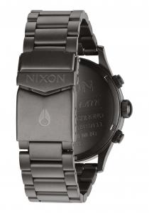 Ceas Barbati NIXON SENTRY CHRONO A386-6322