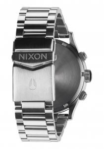 Ceas Barbati NIXON SENTRY CHRONO A386-0002