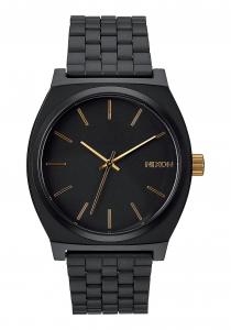 Ceas Barbati NIXON Time Teller A045-10410