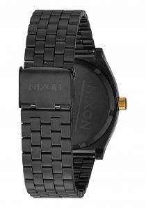 Ceas Barbati NIXON Time Teller A045-10412