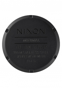 Ceas Barbati NIXON Time Teller A045-10413