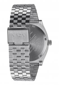 Ceas Barbati NIXON Time Teller A045-12582