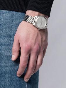 Ceas Barbati NIXON Time Teller A045-19205