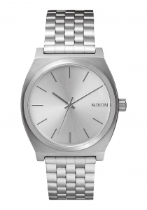 Ceas Barbati NIXON Time Teller A045-19200
