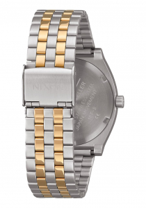 Ceas Barbati NIXON Time Teller A045-19212