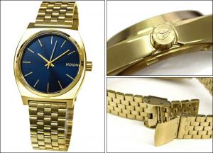 Ceas Barbati NIXON Time Teller A045-19313