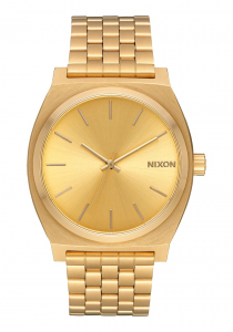 Ceas Barbati NIXON Time Teller A045-5110