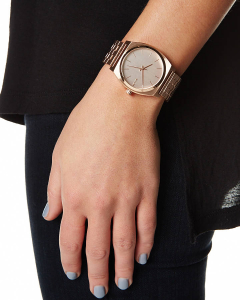 Ceas Barbati NIXON Time Teller Deluxe A922 8975