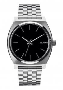 Ceas Barbati NIXON Time Teller A045-0000