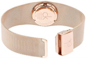 Ceas Dama Calvin Klein Impulsive K3T236262
